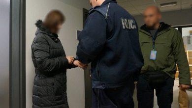 Śląskie: Pobiła ojca. Senior z poważnymi obrażeniami ciała trafił do szpitala (fot.KMP Bielsko-Biała)