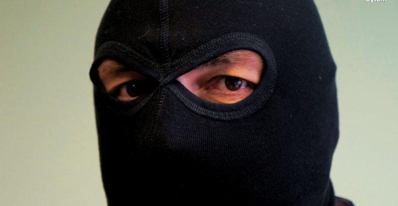 Bytom: W mieście grasuje oszust. Ostatnio wyłudził 35 tys. złotych (fot.KMP Bytom)