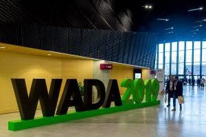 Dziś oczy sportowego świata są zwrócone na Katowice. Tutaj, w Międzynarodowym Centrum Kongresowym rozpoczęła się właśnie piąta Światowa Konferencja Antydopingowa