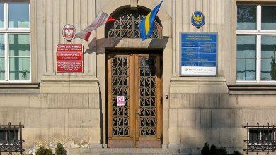 Rusza głosowanie w Śląskim Budżecie Obywatelskim