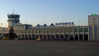 Wyższe płace dla pracowników Katowice Airport! Podwyżki od 1 stycznia 2020