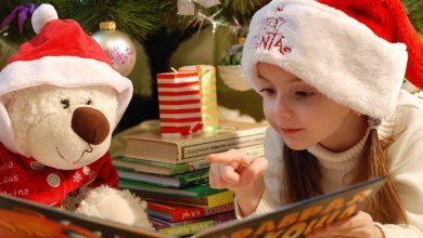 """Chorzów: """"Spotkanie ze Świętym Mikołajem"""" na lodowisku. Najmłodsi mogą liczyć na szereg atrakcji (fot.poglądowe/www.pixabay.com)"""