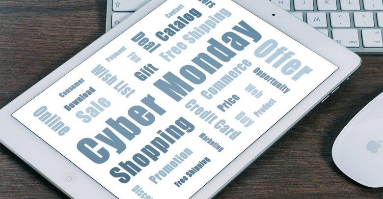 Cyber Monday 2019, czyli kolejna wielka szansa dla łowców obniżek [Cyber Monday 2019]