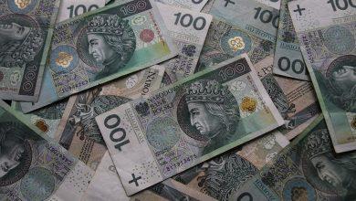 Tychy: Pracownica banku okradała klientów. Wypłacała z ich kont gotówkę na swoje potrzeby (fot.poglądowe/www.pixabay.com)