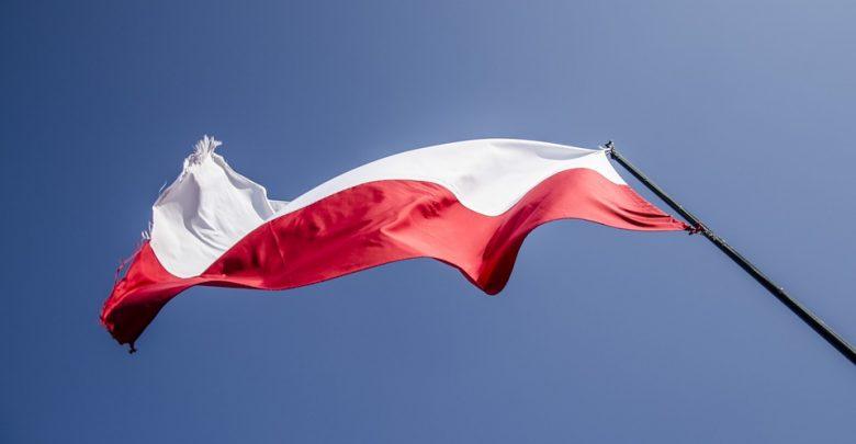 Święto Niepodległości w Katowicach [PROGRAM UROCZYSTOŚCI] Apel prezydenta Marcina Krupy (fot.poglądowe/www.pixabay.com)