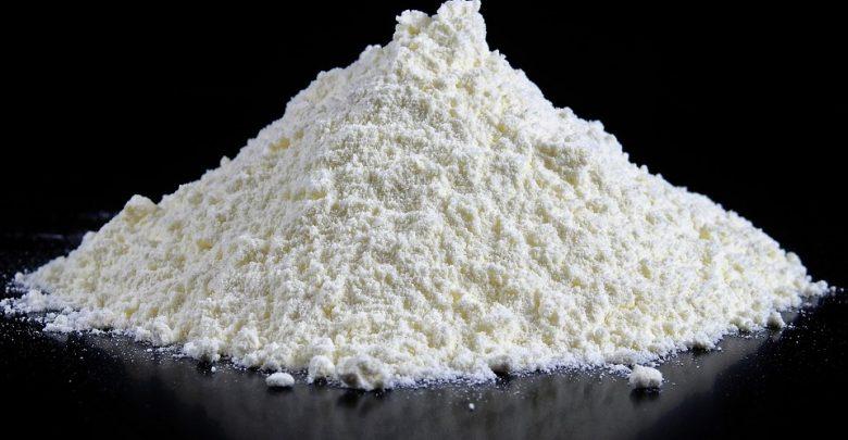 Typy mąki: jakie typy mąki wybierać do poszczególnych potraw?