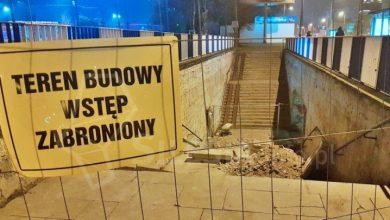 (fot. mojchorzow.pl)