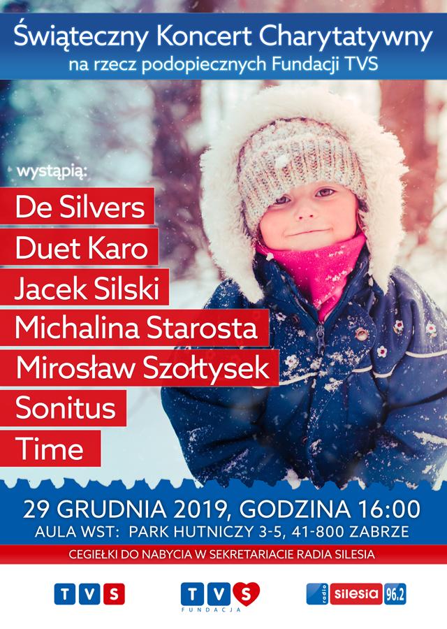https://tvs.pl/wp-content/uploads/2019/11/plakat_koncert_charytatywny_v3_internet.png