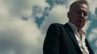 """W końcu jest! Zobacz zwiastun filmu """"Psy 3. W imię zasad""""! [WIDEO] (fot.youtube.com)"""
