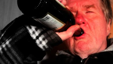 Rząd chce zadbać o zdrowie Polaków? Podwyżka akcyzy na alkohol i papierosy od 2020 roku (fot.poglądowe/www.pixabay.com)