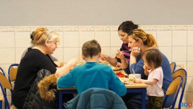 Dzieci z dworca Brześć: czym jest akcja obejmująca dzieci z rodzin czeczeńskich? [WIDEO]