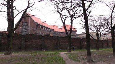 Księdza z Chorzowa ścięto na gilotynie w Katowicach. Teraz zostanie beatyfikowany