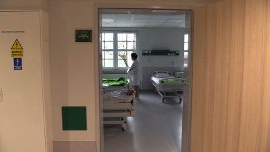 Szpitale podbierają sobie specjalistów? Oddział udarowy w Rudzie Śląskiej znowu działa, ale zawieszony został w Dąbrowie!