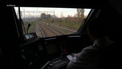 Dzisiaj wchodzi w życie NOWY ROZKŁAD JAZDY Kolei Śląskich. Aż 40 nowych pociągów!
