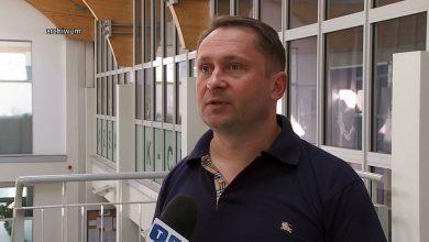 Nie ma aresztu dla Kamila Durczoka. Prokuratura nie zgadza się z decyzją sądu