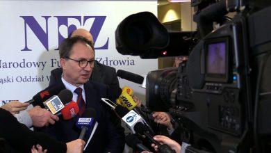 Pacjenci, którzy zażywają lek metformina powinni nadal z niego korzystać – informuje prof. Krzysztof Strojek, konsultant krajowy w dziedzinie diabetologii