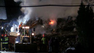 Katastrofa w Szczyrku. Jest zażalenie prokuratury