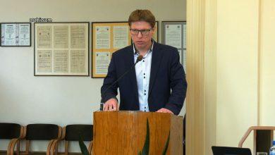 Coraz bardziej skomplikowana staje się sytuacja władz Świętochłowic. Wojewódzki Sąd Administracyjny stwierdził nieważność uchwały w sprawie przyjęcia programu naprawczego finansów miasta