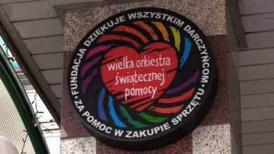 Koncerty, aukcje i złoty rower. Śląskie miasta gotowe na 28. finał Wielkiej Orkiestry Świątecznej Pomocy