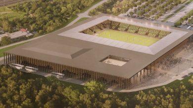 Władze Katowic zszokowane kosmiczną ceną stadionu! Ponad pół miliarda złotych!