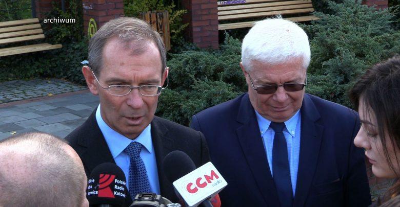 Czterech kandydatów na prezydenta Gliwic. Jeden nie zebrał podpisów