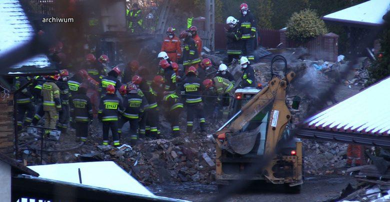 Podejrzani o doprowadzenie do tragedii w Szczyrku, która miała miejsce 4 grudnia ubiegłego roku wychodzą na wolność. [fot. archiwum]