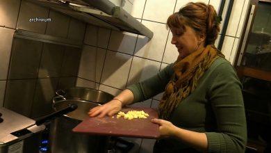 Katowice: Gotują zupy dla biednych, a sami potrzebują pomocy! Kto wyremontuje kuchnię dla Zupy w Kato?