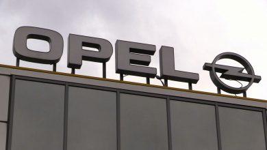Fabryka Opla w Gliwicach uruchomiła produkcję. Pracy zabraknie dla ok. 500 pracowników