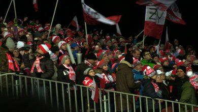 Rusza Turniej Czterech Skoczni. Wystąpi sześciu Polaków