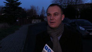 Kłopoty byłego prezydenta Świętochłowic. Dawid Kostempski pozbawiony mandatu radnego!