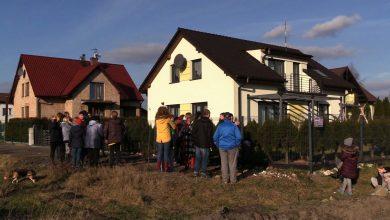 Mysłowice: Mieszkańcy nie chcą pod nosem farmy fotowoltaicznej! Miasto odpowiada