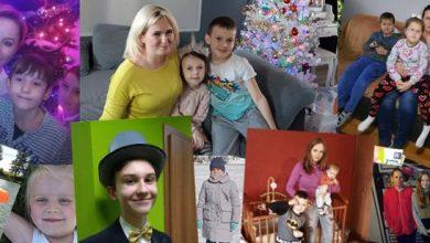 """Program """"500+"""". Jeszcze większe wsparcie dla rodzin w przyszłym roku (fot.MRPiPS)"""