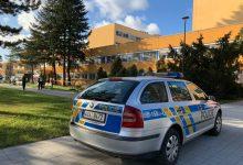 6 osób zginęło, 3 ranne. Jak i dlaczego doszło do strzelaniny w Ostrawie? (fot.Paweł Jędrusik)