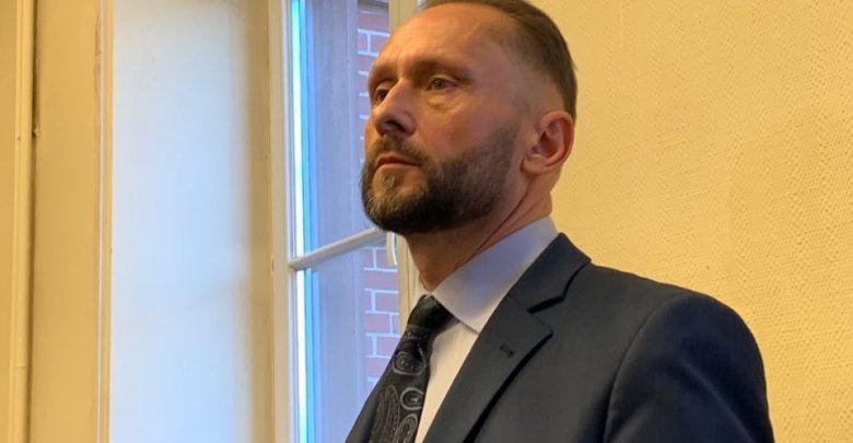 Kamil Durczok nie trafi do aresztu. Jest decyzja sądu w sprawie znanego dziennikarza