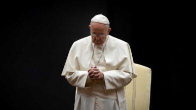 Papież Franciszek zniósł tajemnicę papieską w sprawach pedofilii (fot.episkopat.pl)