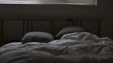 Zwłoki 10-latka w hostelu. Zatrzymano matkę chłopca (fot.poglądowe/www.pixabay.com)