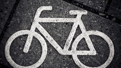 Rowery miejskie wracają na drogi Rybnika! [ fot. www.pixabay.com]
