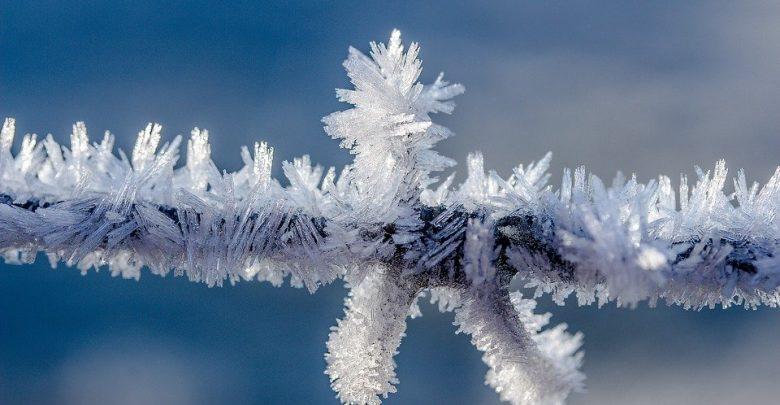 Prognoza pogody na najbliższe dni. To, co mamy za oknem, to tylko zimowy epizod (fot.poglądowe/www.pixabay.com)