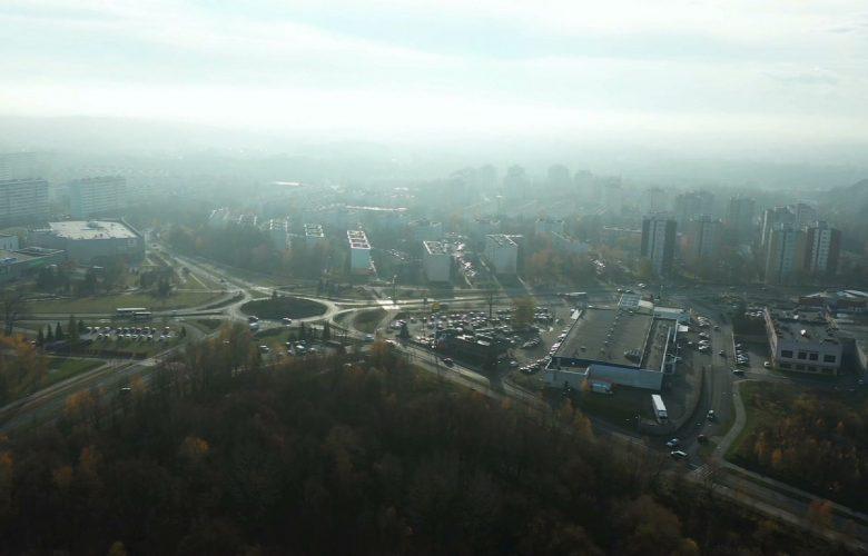 EkoMisja grudzień 2019: Nie jedna, a kilka spalarni na Śląsku?