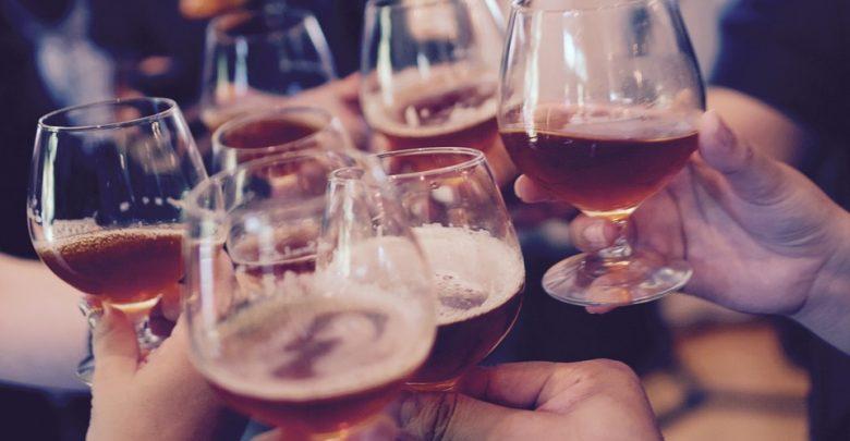 Podwyżka akcyzy na alkohol i papierosy już od stycznia. Fot. poglądowe pixabay.com