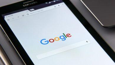 Google poinformowało Cię o naruszeniu bezpieczeństwa danych? Sprawdź o co chodzi