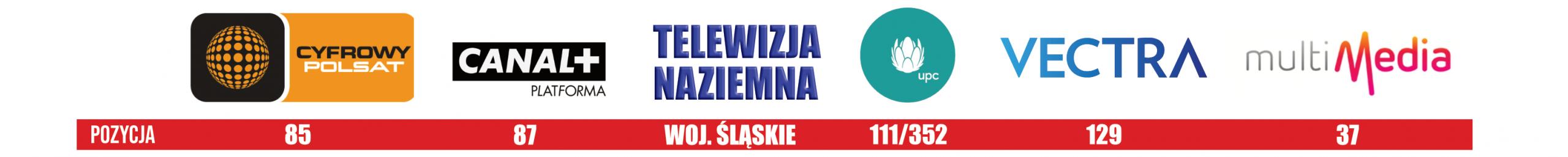 TVS w telewizji naziemnej (fot. TVS)