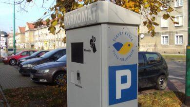 Tychy: Strefy płatnego parkowania kilka dni bez opłat (fot.UM Tychy)