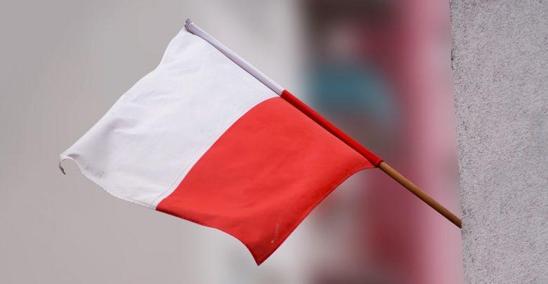 Burmistrz Szczyrku ma do Was wszystkich prośbę. Uszanujcie! (fot.poglądowe/www.pixabay.com)