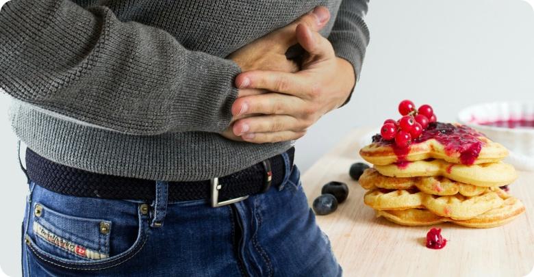 Jak zrzucić zbędne kilogramy po świętach. Zobacz poradnik. Fot. pixabay.com