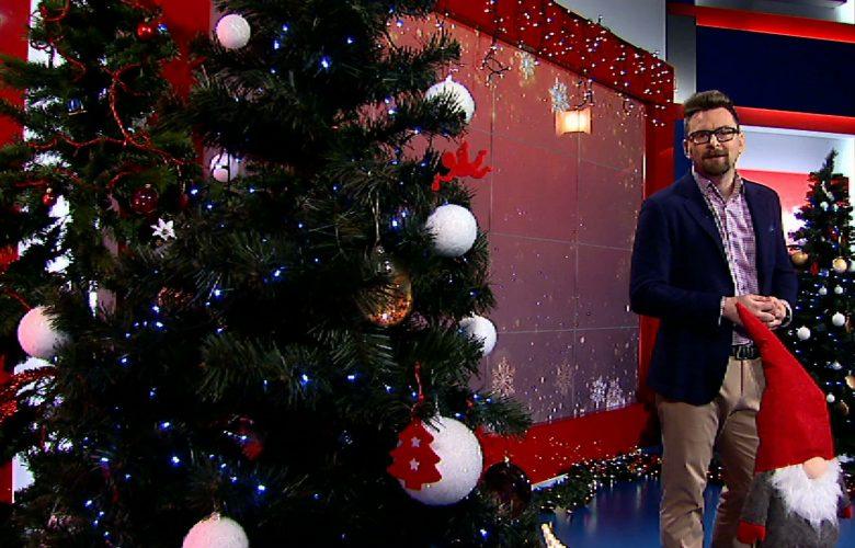 Szlagierowa Lista TVS: wydanie 22.12.2019