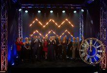 Szlagierowa Lista TVS: HIT ROKU 2019