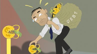 Kredyt, pożyczka czy chwilówka – czyli jak pożyczają Polacy