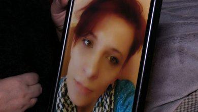 Śląskie: Matka, która zmarła kilka dni po porodzie miał zaszyte narzędzia? Prokuratura zaprzecza