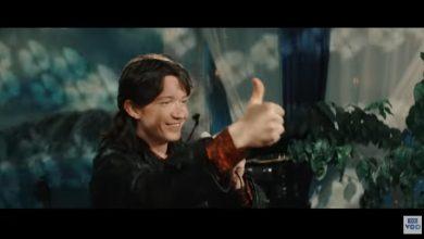 ZENEK skasuje PSY? TVP pokazała zwiastun filmu o Zenonie Martyniuku (fot.youtube.com/TVP VOD)